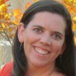 Amy Kuecks